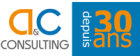 A&C Consulting Logo