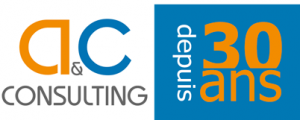 Logo A&C Consulting